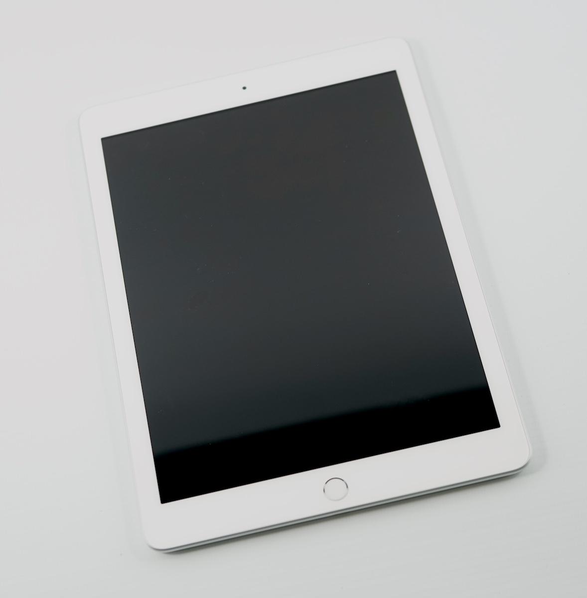 Apple iPad.7' 32GB - Sammenlign priser hos PriceRunner IPad Air 32GB - Sammenlign priser p PriceRunner