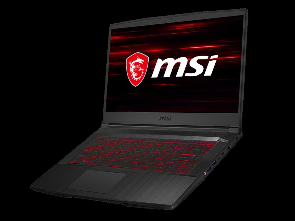 bästa laptop under 10000
