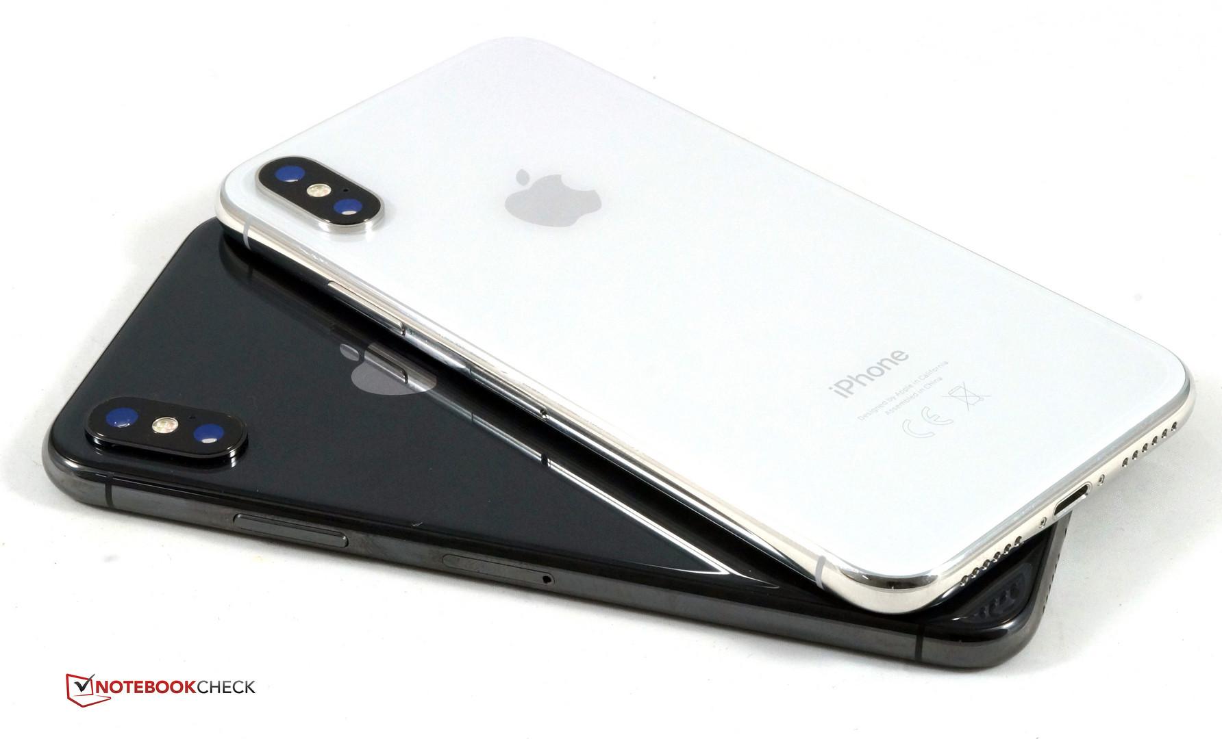 Samsung Galaxy Note 3 ink. Trådlös laddare in 564 31