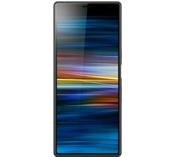 Recension av Sony Xperia 10. Recensionsex från Sony Germany.