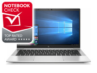 HP EliteBook 835 G7 (88%)