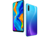 Huawei P30 Lite Smartphone - Recension