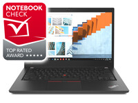 Lenovo ThinkPad T14 (89%)