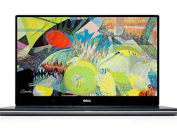 In review: Dell XPS 15 9550 (Core i7, FHD). Test model provided by Dell US.