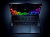 Test: Razer Blade 15 Advanced Model (i7-9750H, RTX 2080 Max-Q, 240 Hz) Laptop (Sammanfattning)