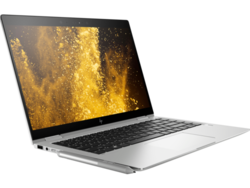 Recenseras: HP EliteBook x360 1040 G5 5NW10UT#ABA. Recensionsex från HP