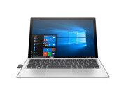 HP Elite x2 1013 G3-6BB82UT