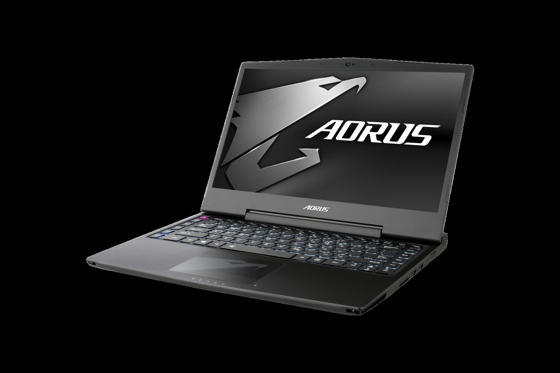 Aorus X3 Plus v6