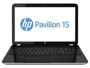 HP Pavilion 15-cx0815no