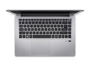 Acer Swift 3 SF314-52-722E