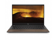 HP Envy 13-aq1195nr