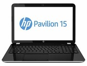 HP Pavilion 15-cx0510nd