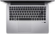 Acer Swift 3 SF314-51-77W2