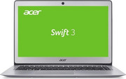 Acer Swift 3 SF314-52-55BY