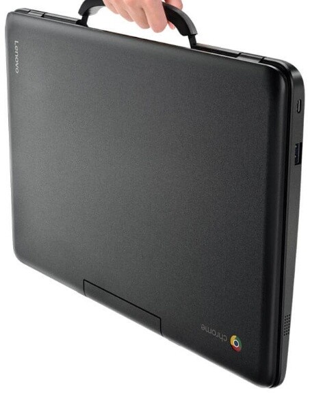 Lenovo N23 Ruggedized 80ys0044nh Notebookcheck Se