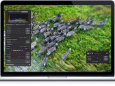 Apple påbörjar produktion av 13-tums MacBook Pro Retina?