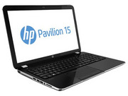 HP Pavilion 15-CX0002NS
