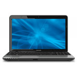 Toshiba Satellite L755-S5166
