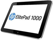 HP ElitePad 1000 G2-J6T84AW