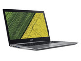 Acer Swift 3 SF314-52G-89SL