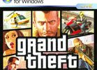 GTA IV - Grand Theft Auto