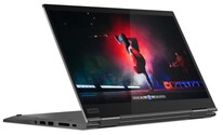 Lenovo ThinkPad X1 Yoga 2020-20UCS03S00