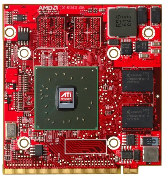 Sony Vaio Graphics Driver