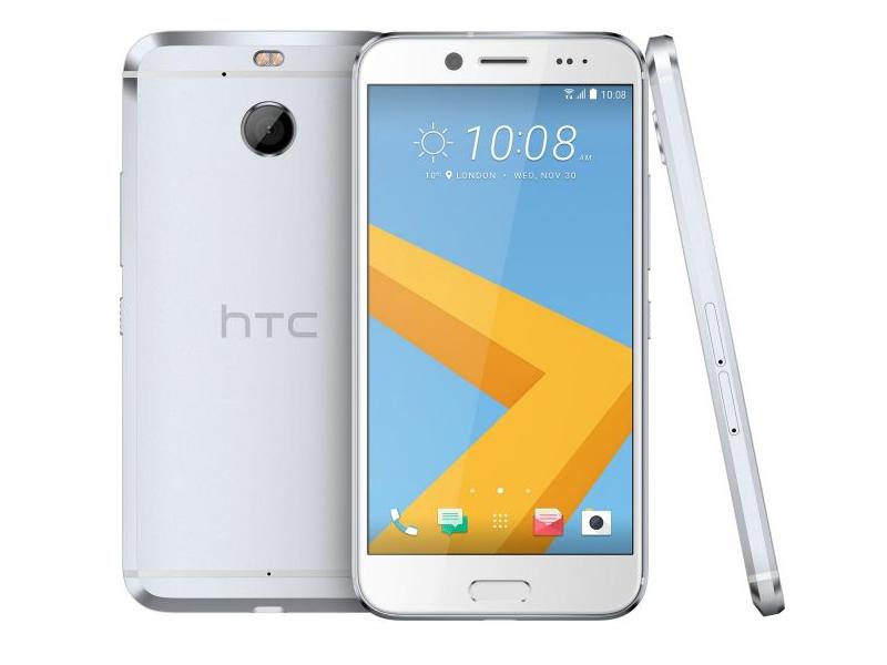 HTC 10 Evo - Notebookcheck.se