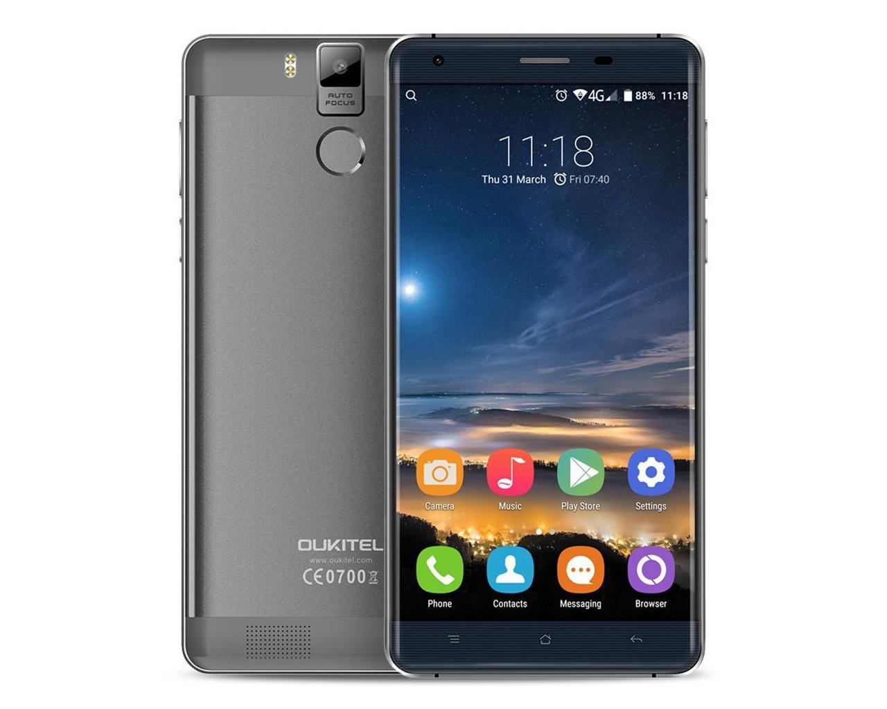 iphone 6 32gb pricerunner