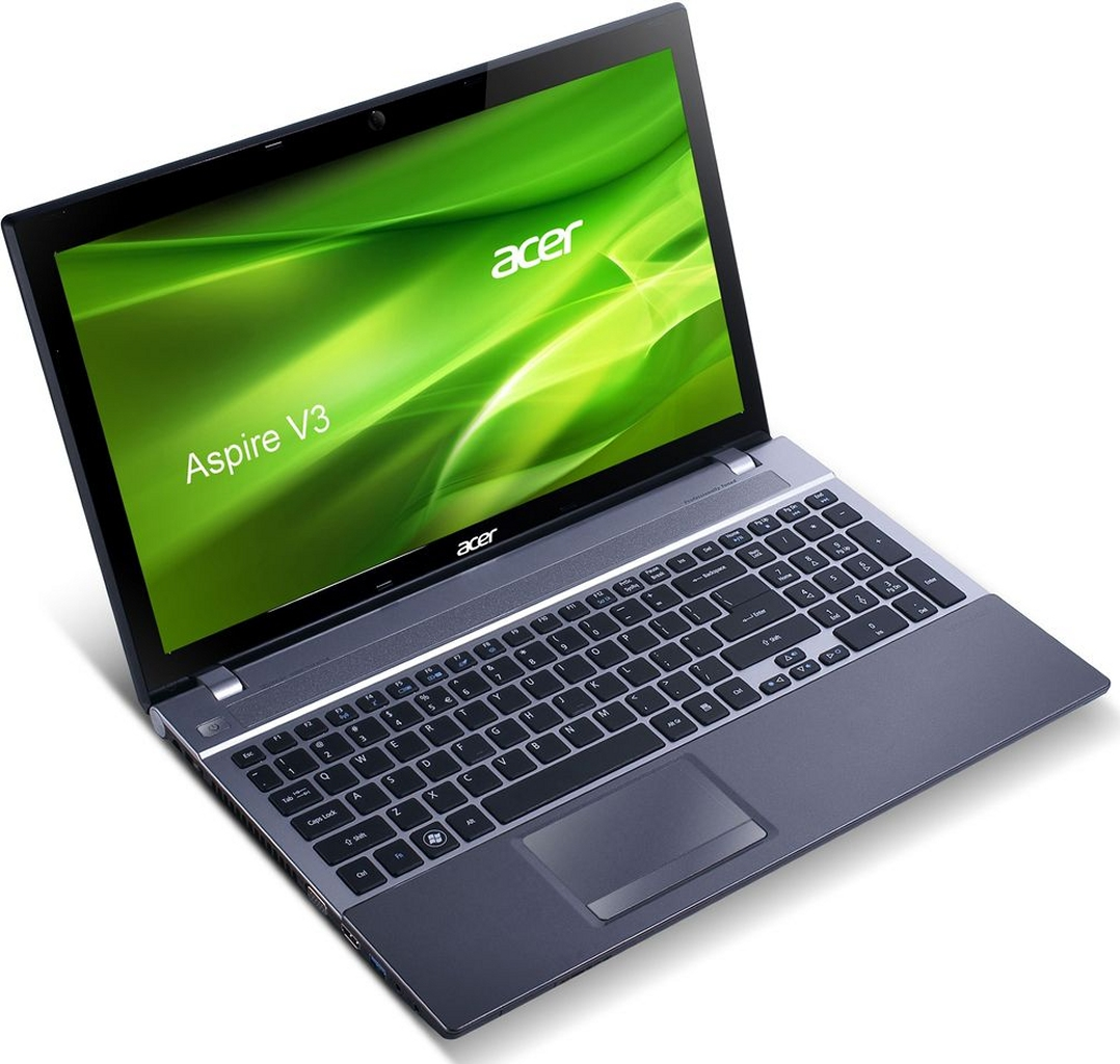 Acer Aspire V3-772G Atheros Bluetooth Windows 8 X64