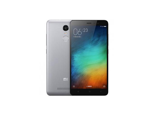Xiaomi Redmi Note 7 Pro Qiymeti Kontakt Home Xiaomi Firmware Archives Technical Info Hub Asus Zenfone 4 Ze554kl Dual Sim 5 5quot Smart Phone