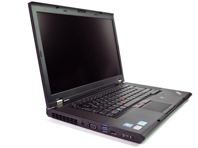 Lenovo ThinkPad W530 N1K43GE